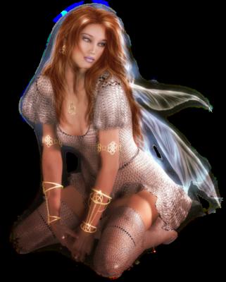Les fées en général - Page 6 579550fairytiram222