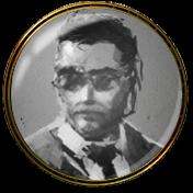 Tiamat Disciple (Framework Tiamat pour Maptool) 580588VladimirZaitsev