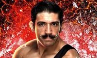 Hoshi Pro Wrestling ◘ Roster  580824simongotch