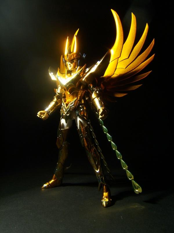 Vos photos de Phoenix God Cloth 581248DSCF7979