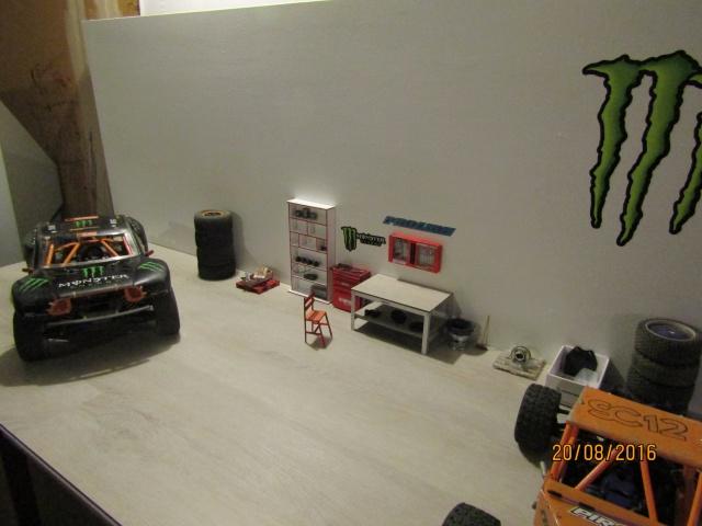 Mon garage SC 12 581681IMG0087