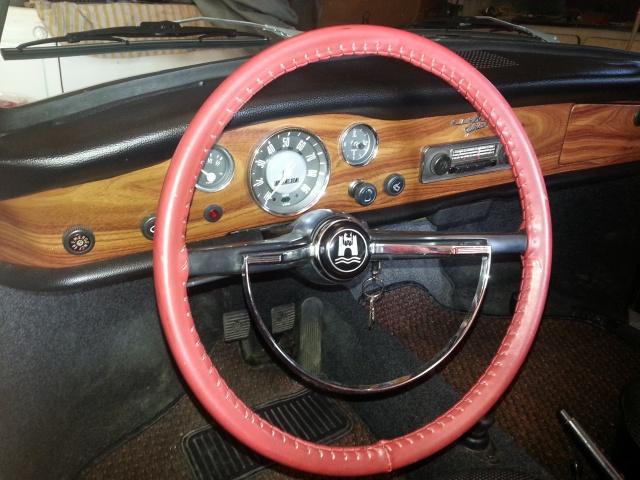 Enfin mon cabrio 58177420171029161323