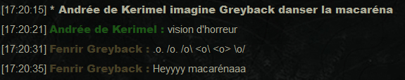 Ils ont dit... - Page 18 582595greybackmacarna