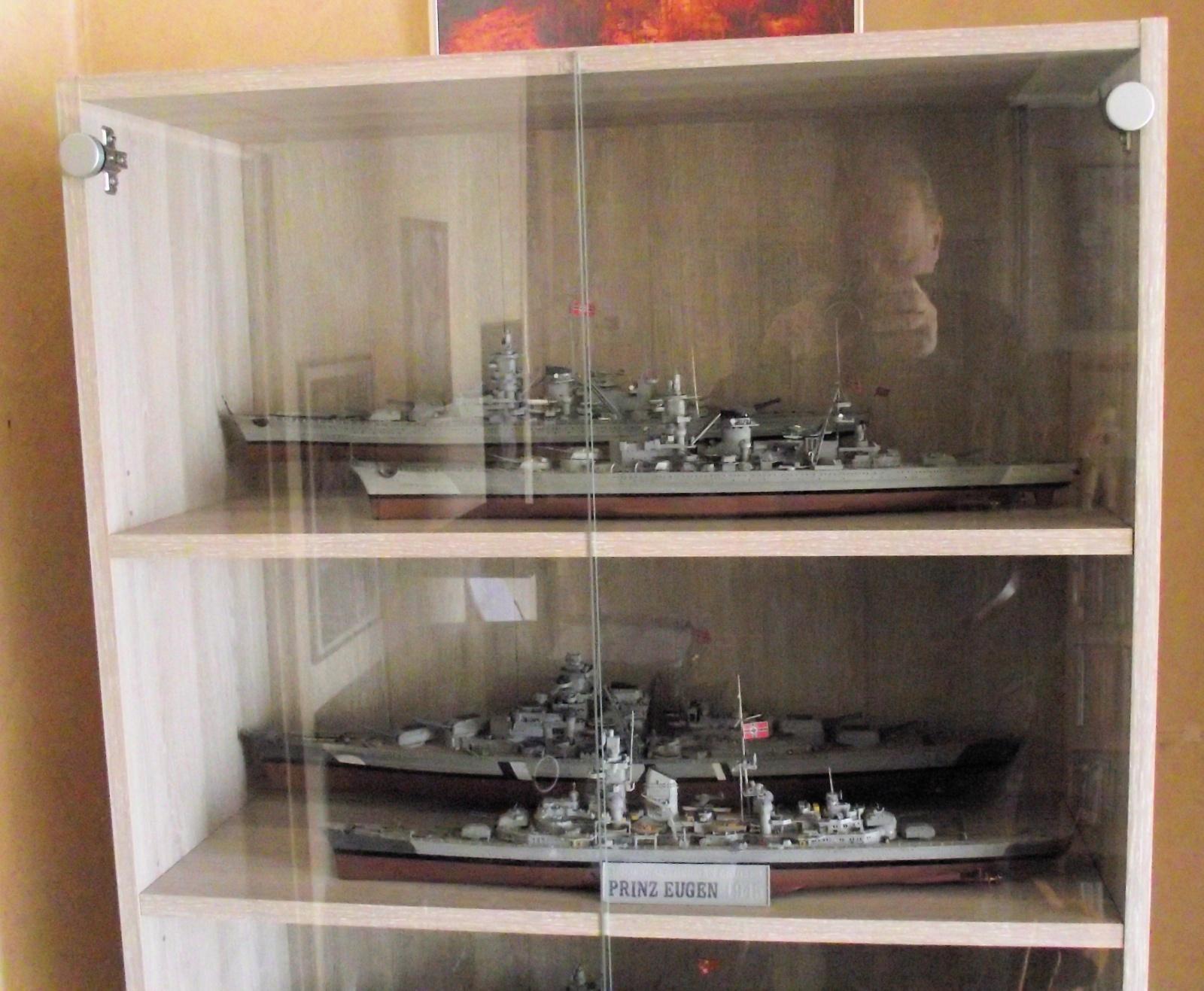Collection Kriegsmarine - Page 2 582611DSCF0414