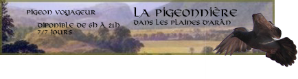 Le Monde de Dùralas  583097pigeon