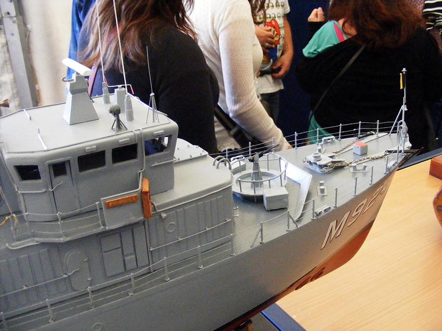 21 juillet 2012 (Force navale) 583792DSCF2134