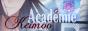 Académie Keimoo 58383688x31