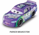 Les Racers Cars 3 583872ParkerBrakestone