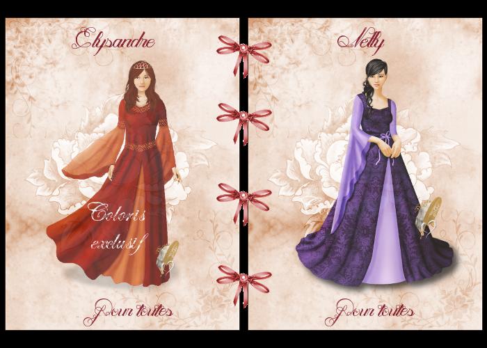 [COUTURE] Prêt à porter Femmes 58387456F2