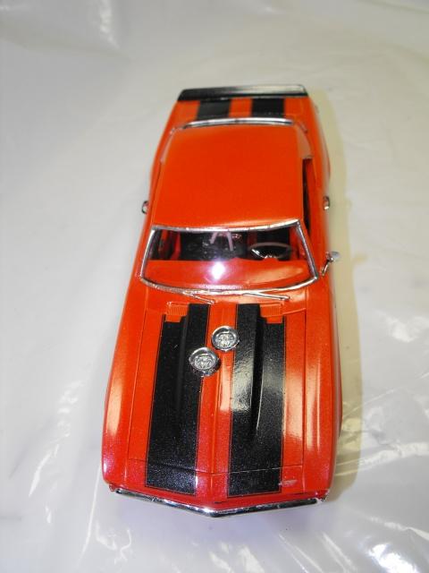 Camaro z28 RS 69' Orange juice 583908camaroz2843