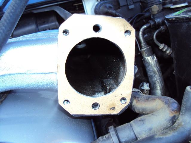 chauffe moteur - Page 8 583941DSC07901