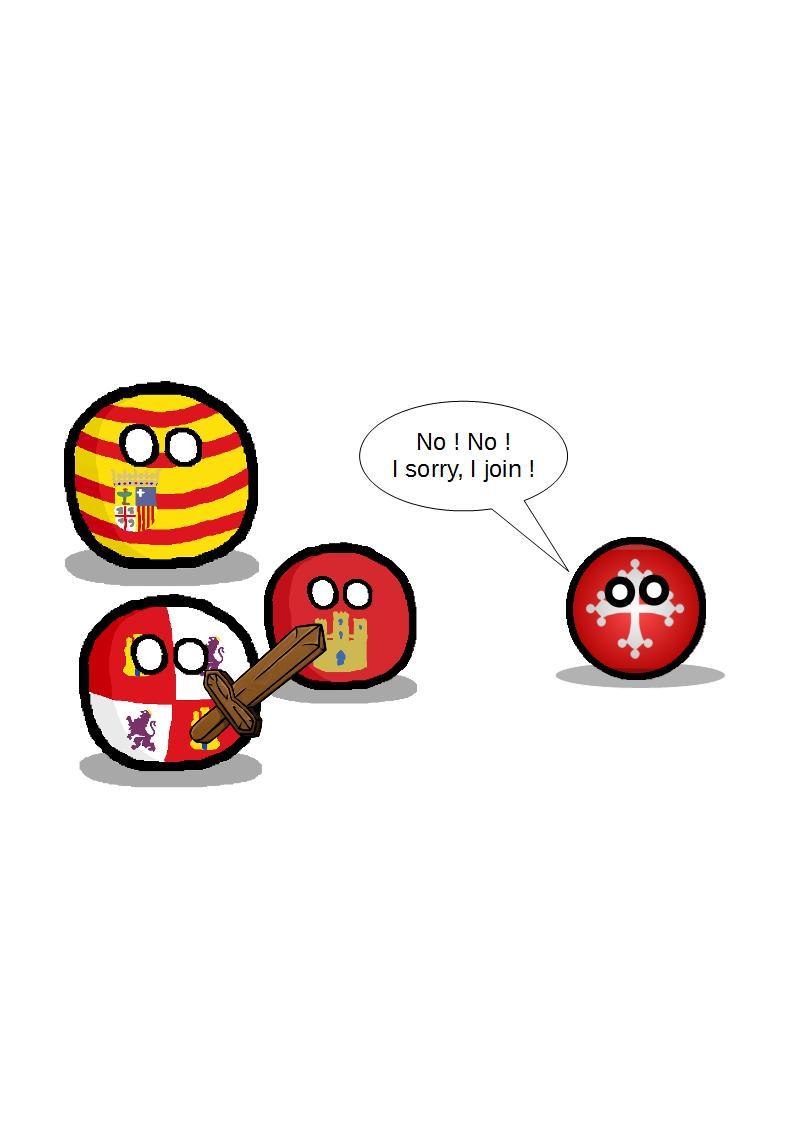 Les gags du forum. [En Countryballs] 584336reconquista3