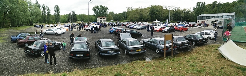 meeting Ford du 1 er mai 2017 - Page 2 585136PANO20170501114939