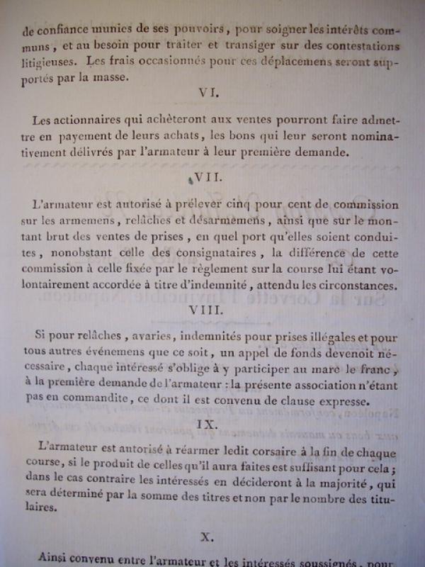 Les corsaires français de 1789 à 1815 585541imgp0661an5