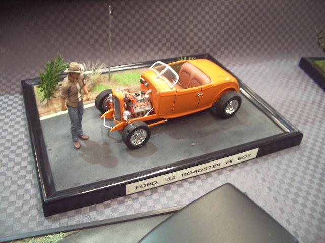 exposition salon de la maquette  a jabbeke en belgique  586081IMGP1353