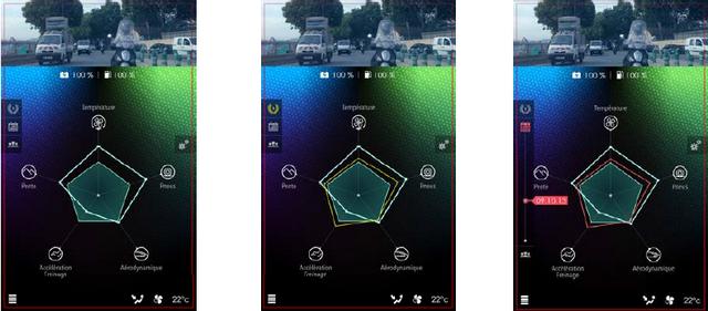 1l/100km : EOLAB, vitrine de l'innovation Renault pour l'environnement 586393EOLAB14