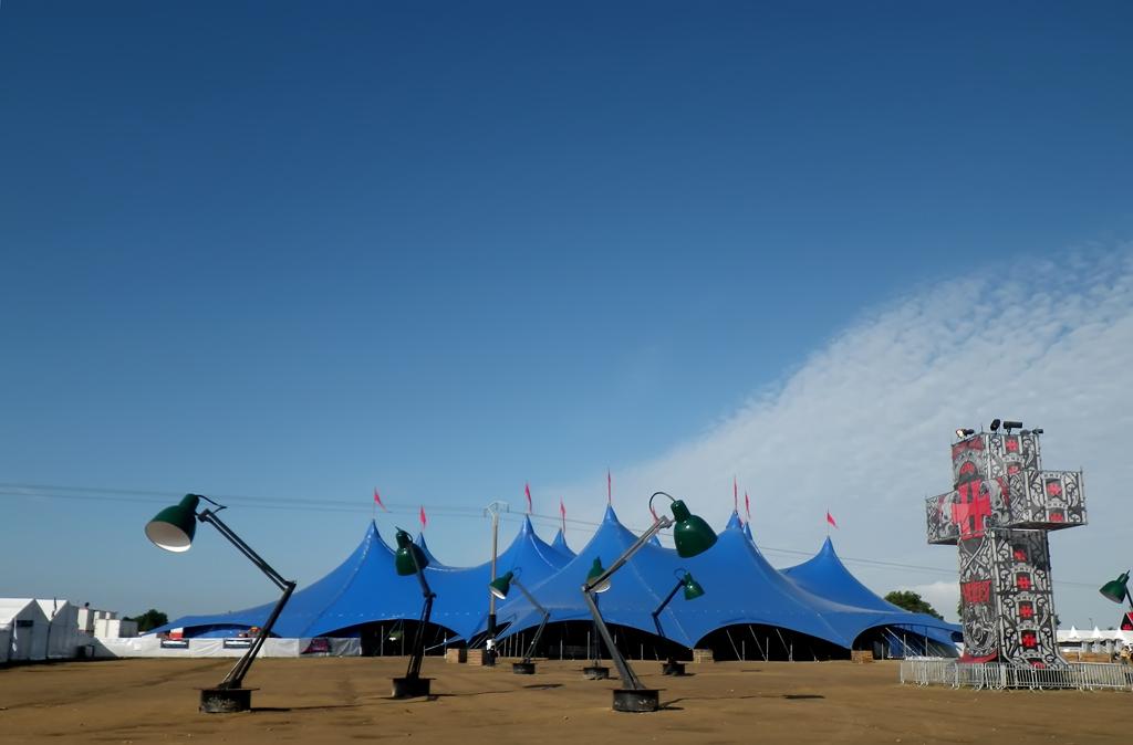 Hell Fest 2012 586458reportagehellfest18