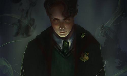 Lord Voldemort [Achevé] 586476TomRussie