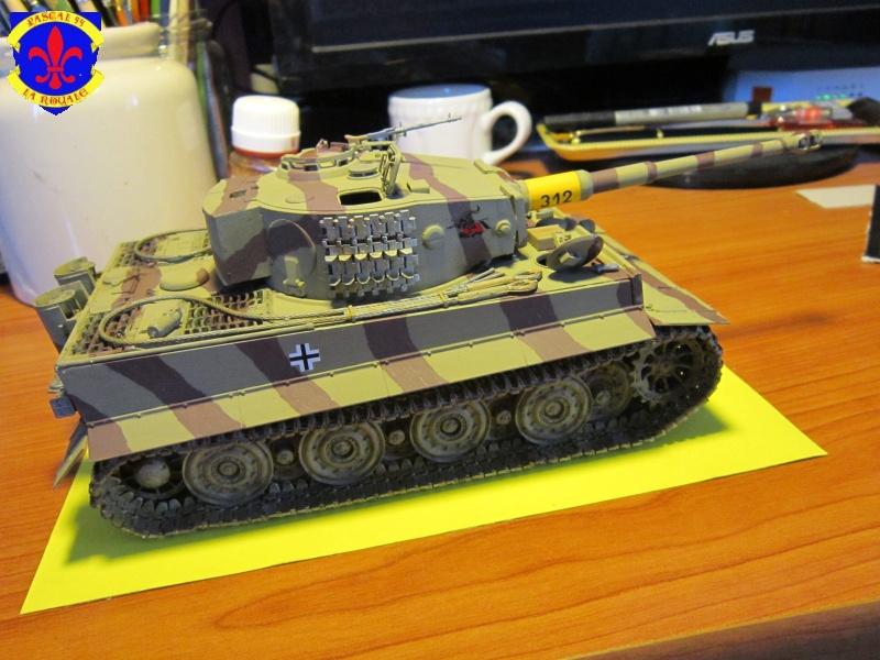 SD.KFZ.181 Tigre I par Pascal 94 - Page 2 586844IMG1053L