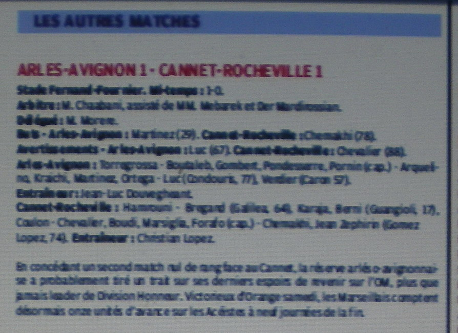 AC ARLES-AVIGNON B // CFA2  MEDITERRANEE GROUPE E  - Page 2 587072CopiedeIMGP5031