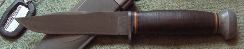 U.S.N. Mk I  587322BBBBB004