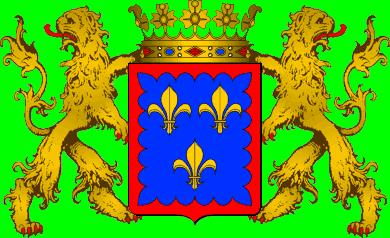 """""""Dernière dépêche des royaumes"""" 587325berry4y"""