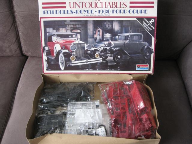 les kits d'un ami 587608IMG3764