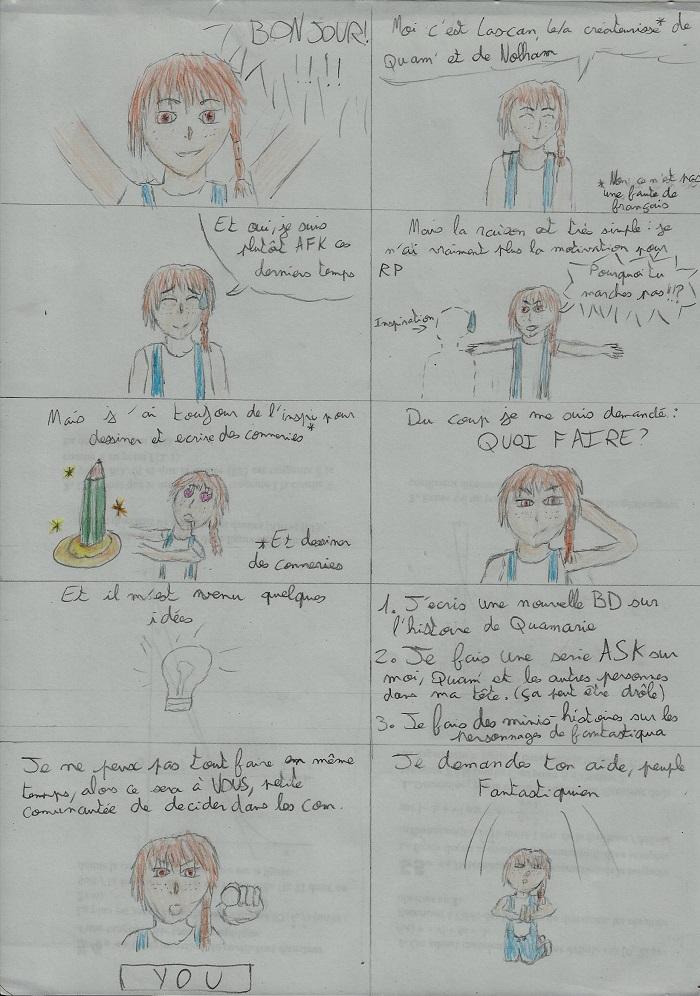 manga  *.* - Page 3 587722002