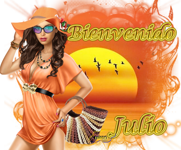 cartel bienvenid@ - Página 4 587987BienvenidoJulio