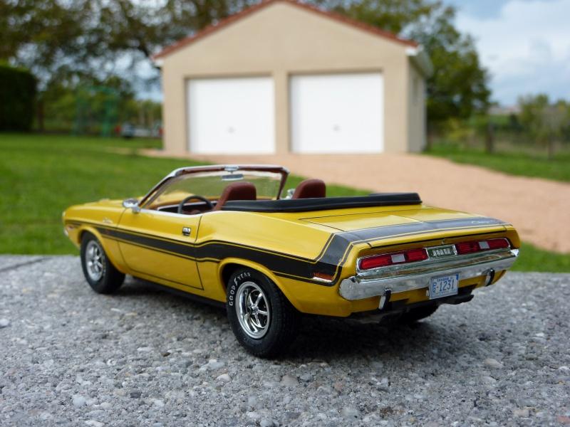 Dodge Challenger 70 cabriolet 588135DodgeChallenger70Cabriolet011