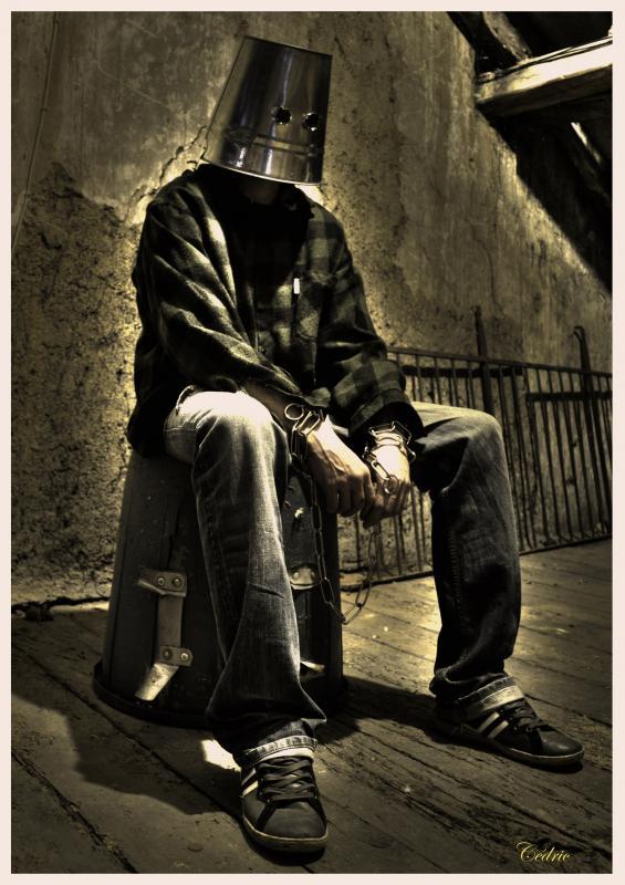 L'homme au masque de fer 588428Lhommeaumasquedefer11jpg