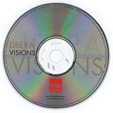 La discographie Libera 588784CDsmall
