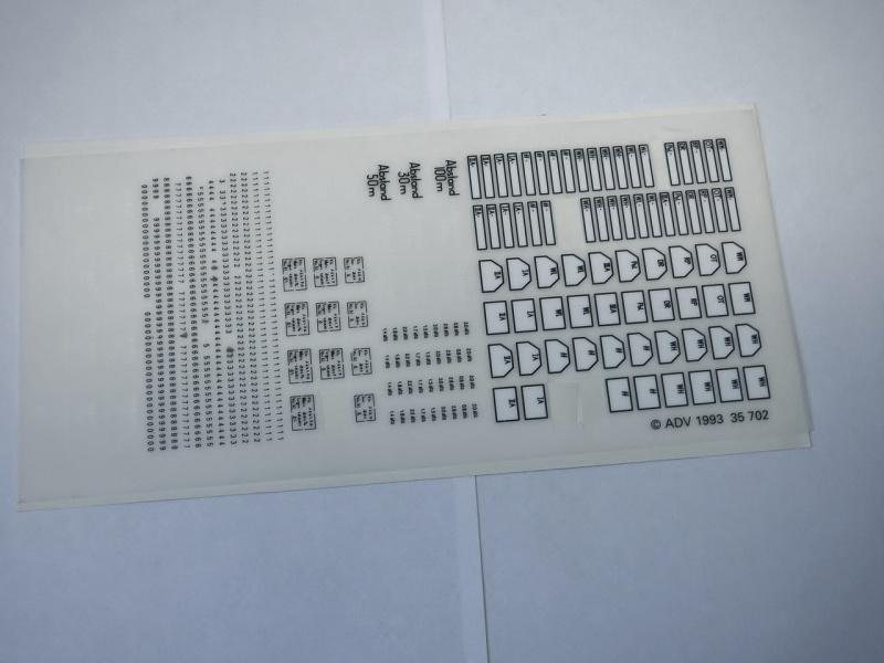 sdkfz - SdkFz 251 / 9  Tamiya / AFV 589102P1060573Copier