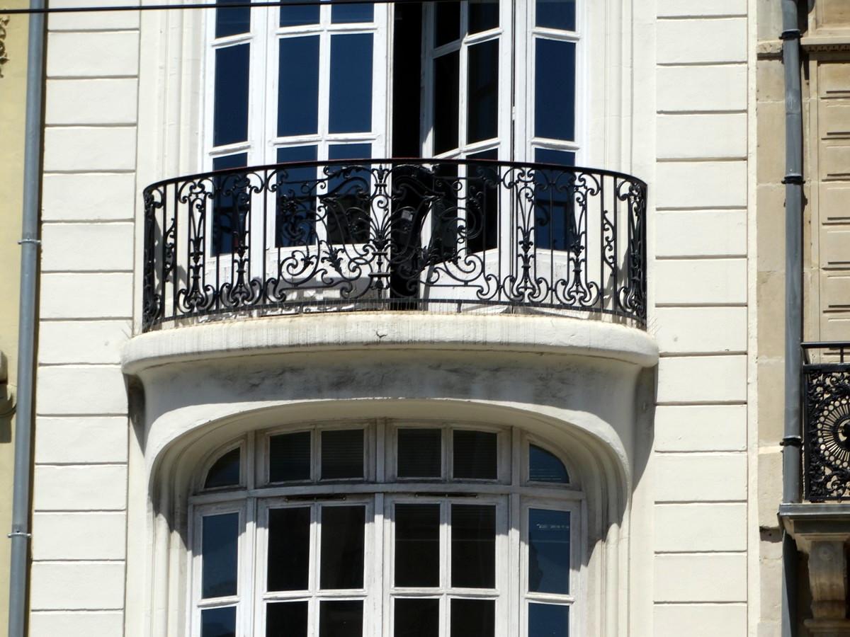 Balcons en fer forgé 589574073Copier