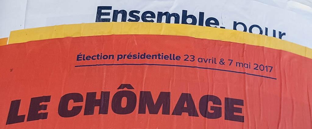 """Concours photo du mois d'avril 2017 - Thème """"Elections"""" (terminé) 590013DSC0001Mpagniez"""