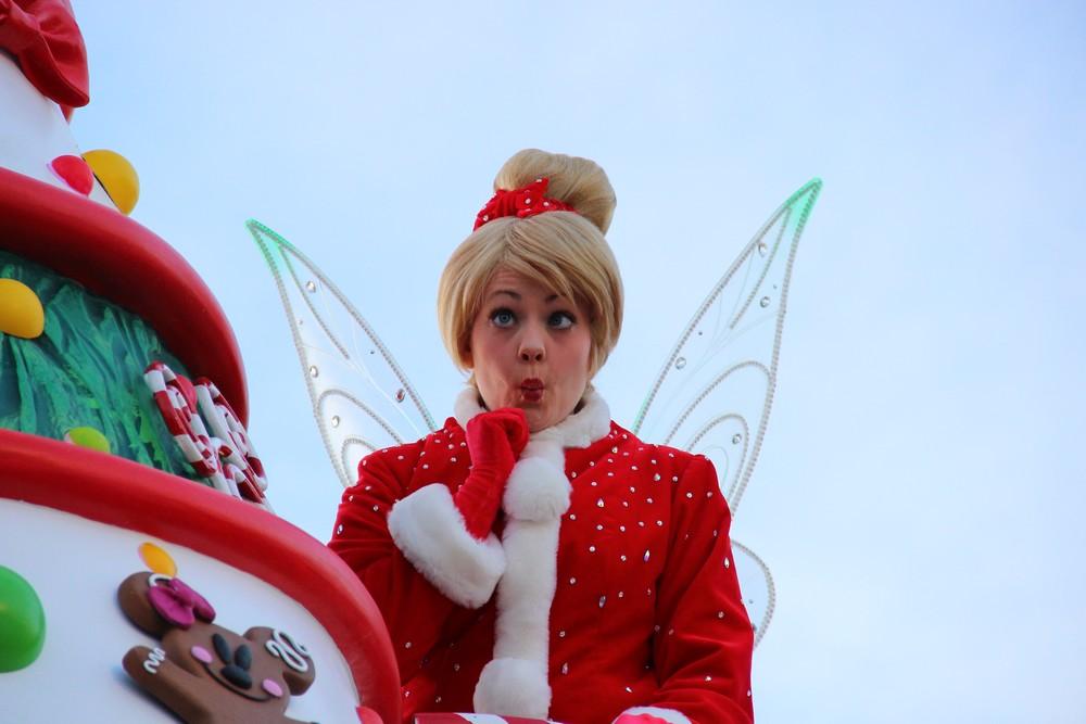 Vos photos avec les Personnages Disney - Page 2 590486IMG8092
