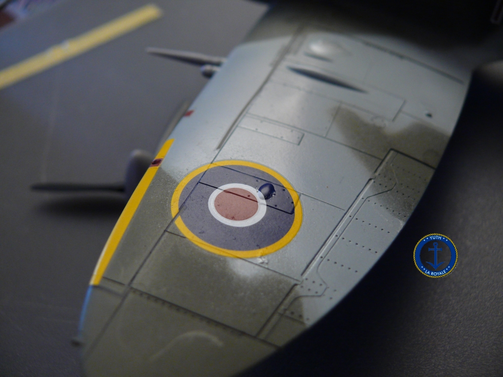 Spitfire Mk.IXc 1945 590821spitfire06