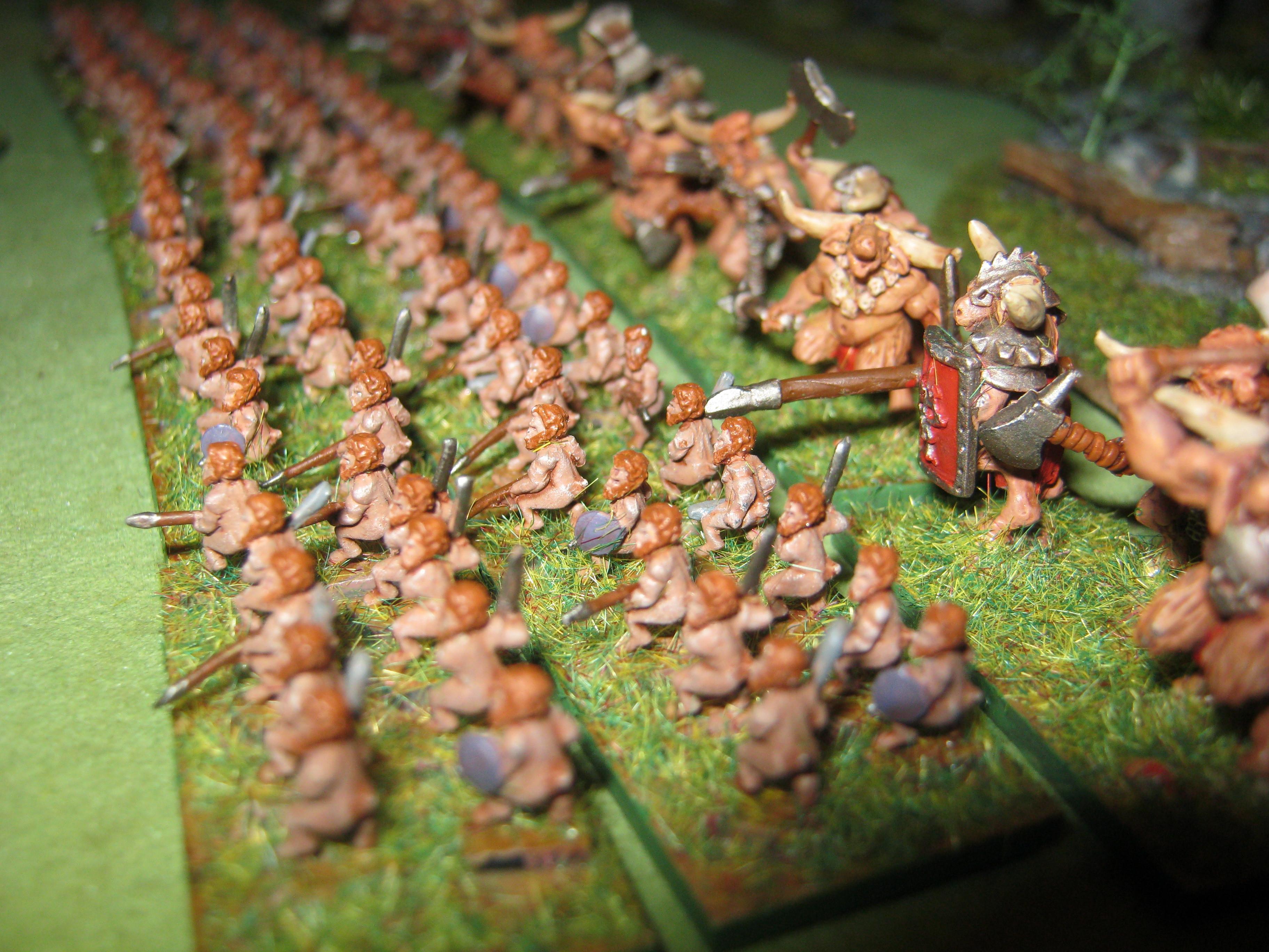 [Achat] Armées complètes peintes 590852IMG1163