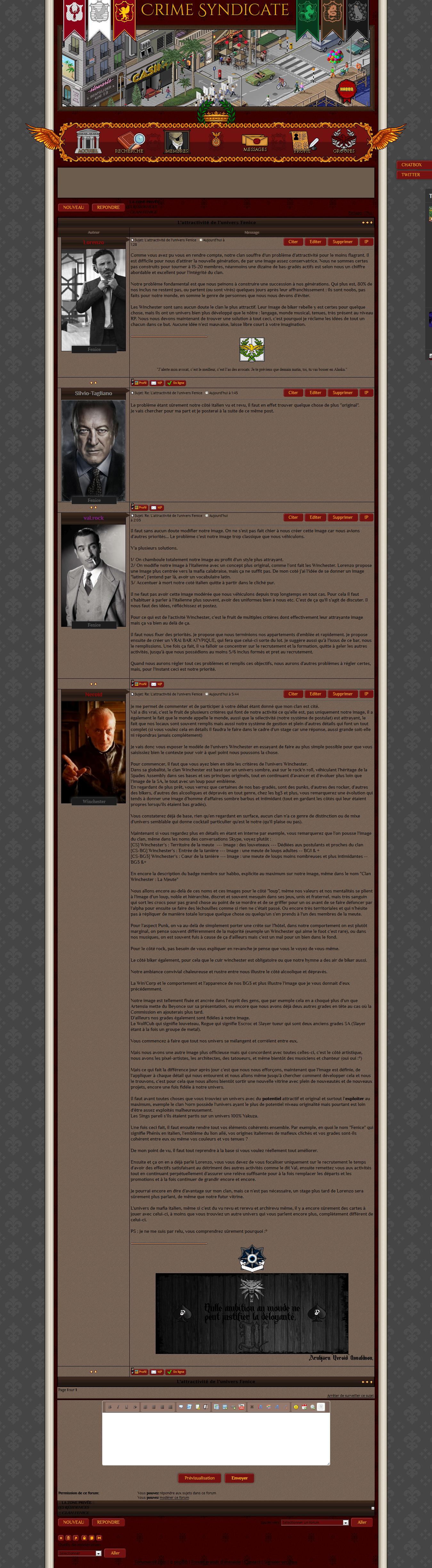 Communiqué du 11.09.2016 - Requiem - Page 2 5915131455598087capture3
