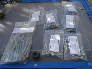 Restauration et modification  Z650 591554DSC03636