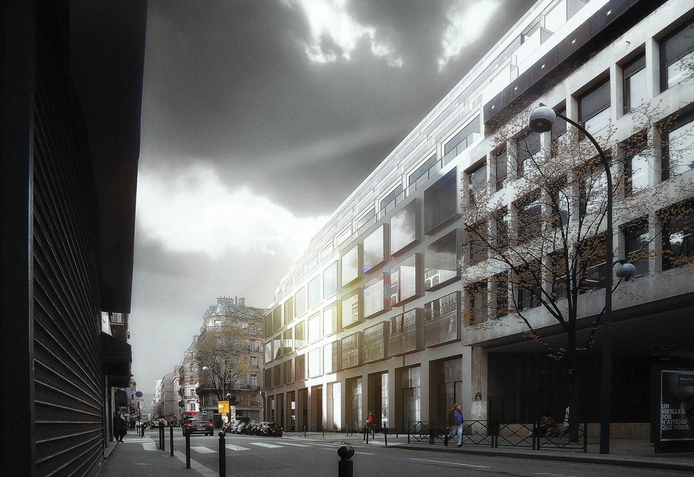l'architecture contemporaine à Paris. 591868thf14b372f631d34b12c8cc2a952fcca42pcacldpers01