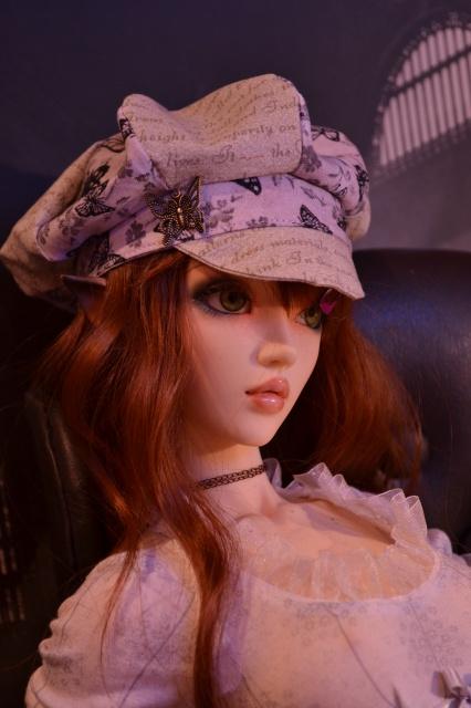 Fairytales Treasures - vêtements par Nekochaton et Kaominy - Page 7 591917DSC0350
