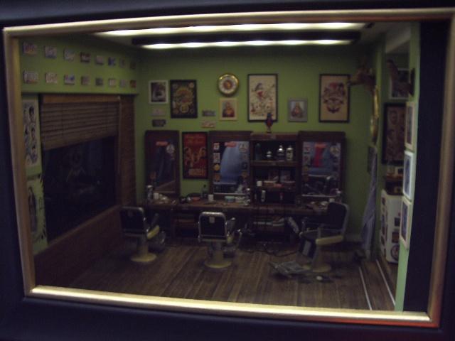 exposition salon de la maquette  a jabbeke en belgique  592500IMGP1430