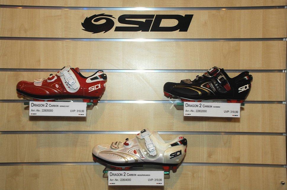 SIDI 592538EB08Sidi03