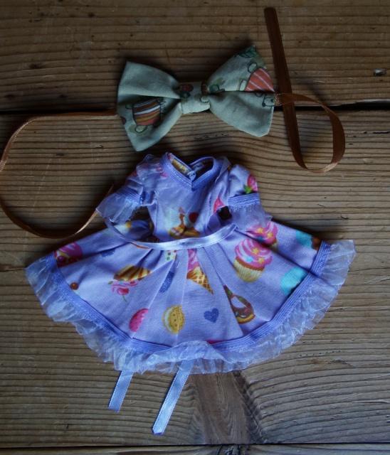 [Vds] Vêtements pullip & co / Handmade - Shoes YoSd satin 592590DSC06865