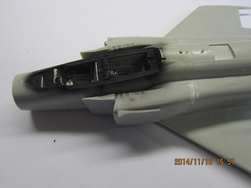 F-4 J Tamiya au 32 592710IMG2222Copier