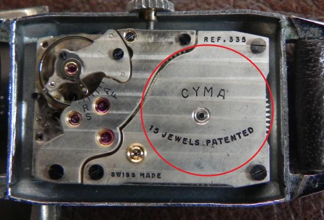 Un post qui référence les montres de brocante... tome IV 592800cymabarillet