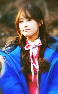 Lee Soo Jeong - BABY SOUL (LOVELYZ) 592935babysoul3