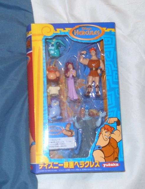 Rakiko s' magical world - Page 10 593297DSCN0017