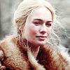 ♛ Famille Royale de Camelot  [4/7] 593438icBdw